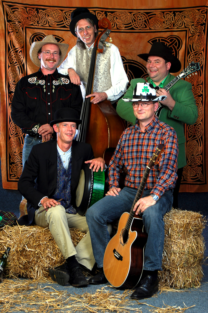 Celtic Cowboys_045