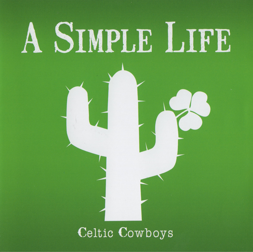 Celtic Cowboys_049