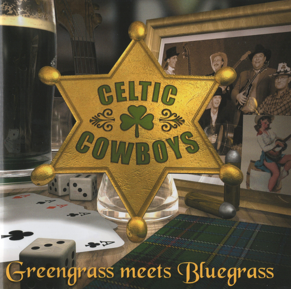 Celtic Cowboys_050