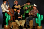 Celtic Cowboys_046