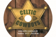 Celtic Cowboys_051