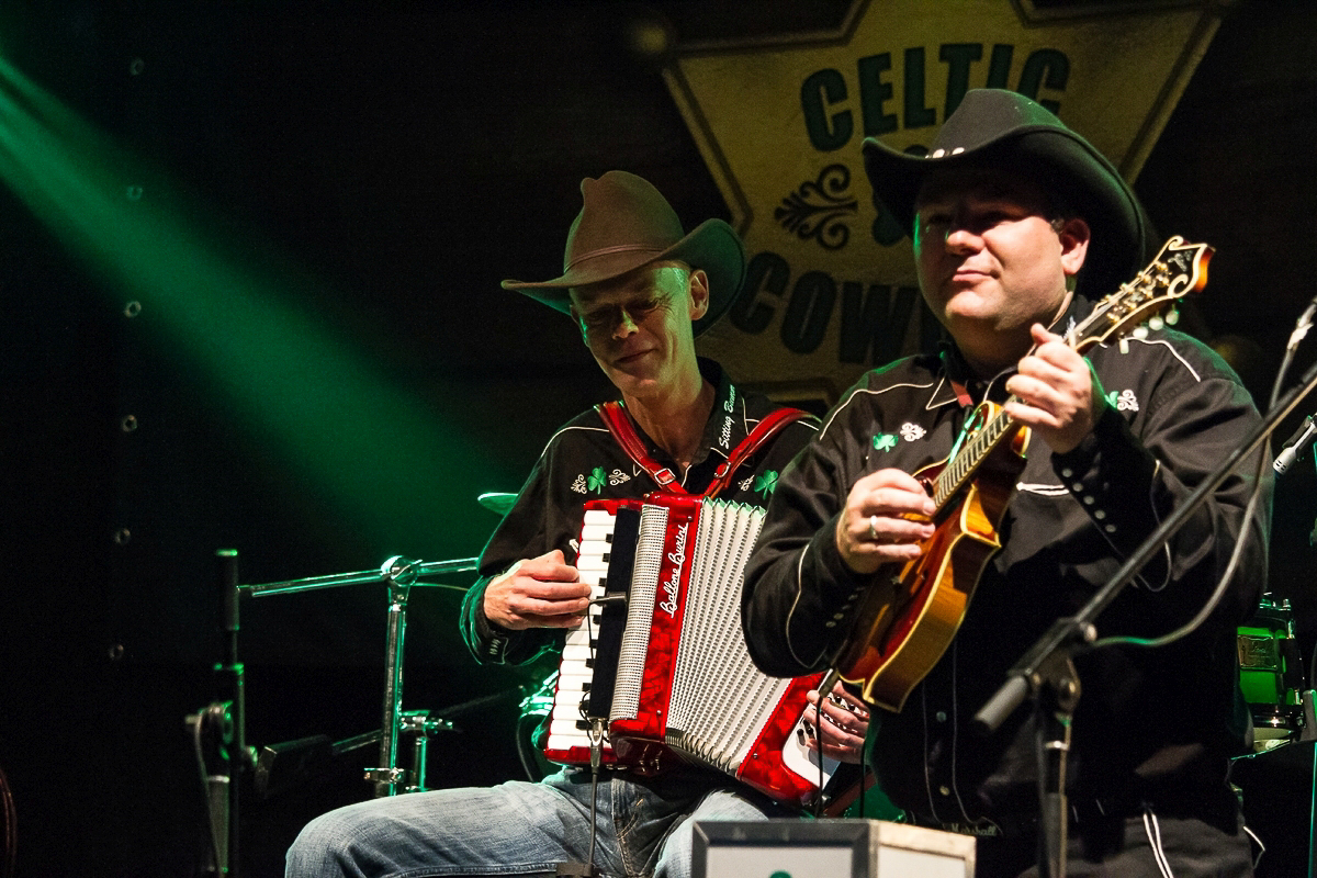 Celtic Cowboys_053