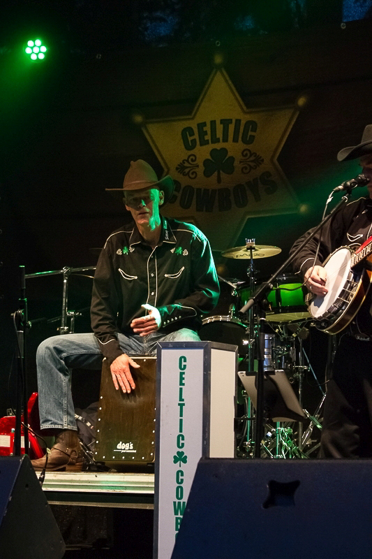 Celtic Cowboys_059