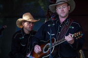 Celtic Cowboys_020