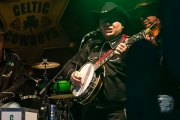 Celtic Cowboys_060