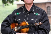 Celtic Cowboys_072