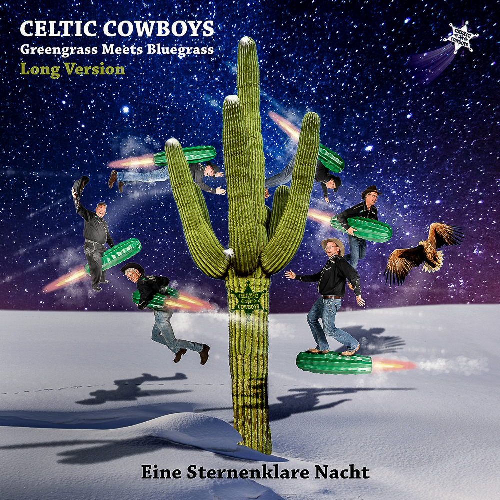 Celtic Cowboys_080
