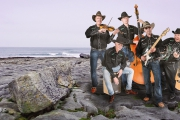 Celtic Cowboys_015