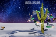 Celtic Cowboys_076