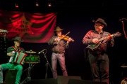 Celtic Cowboys_151