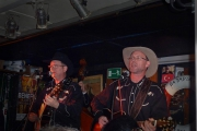 Celtic Cowboys_196
