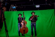 Celtic Cowboys_245