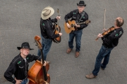 Celtic Cowboys_337