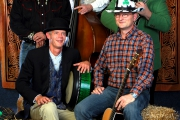 Celtic Cowboys_090