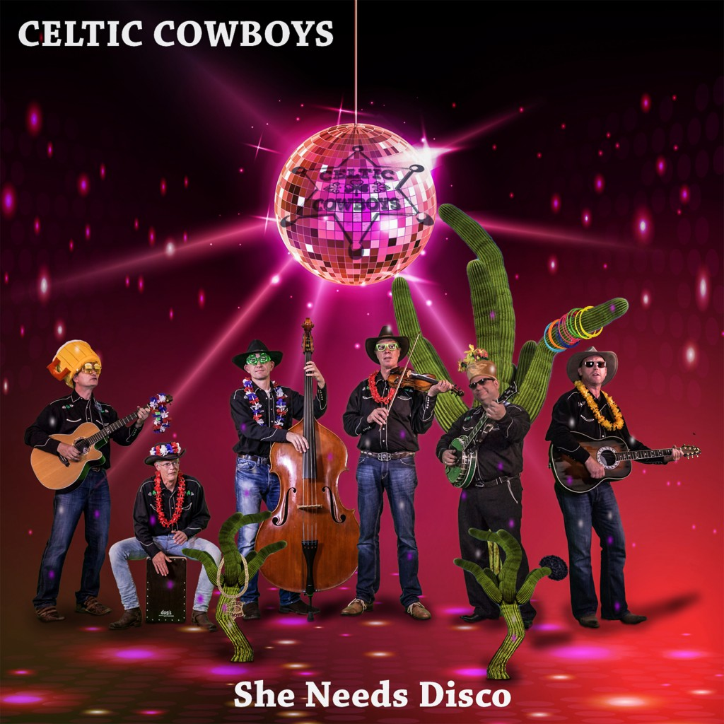 she-needs-disco-vorderseite