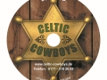 Celtic Cowboys_022