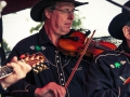 Celtic Cowboys_030