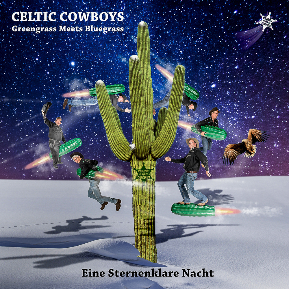 Celtic Cowboys_081