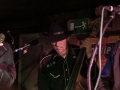 Celtic Cowboys_002