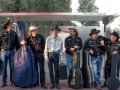 Celtic Cowboys_056