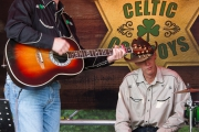 Celtic Cowboys_023