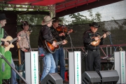 Celtic Cowboys_028