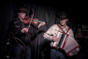 Celtic Cowboys_024