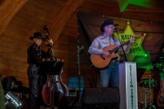 Celtic Cowboys_091