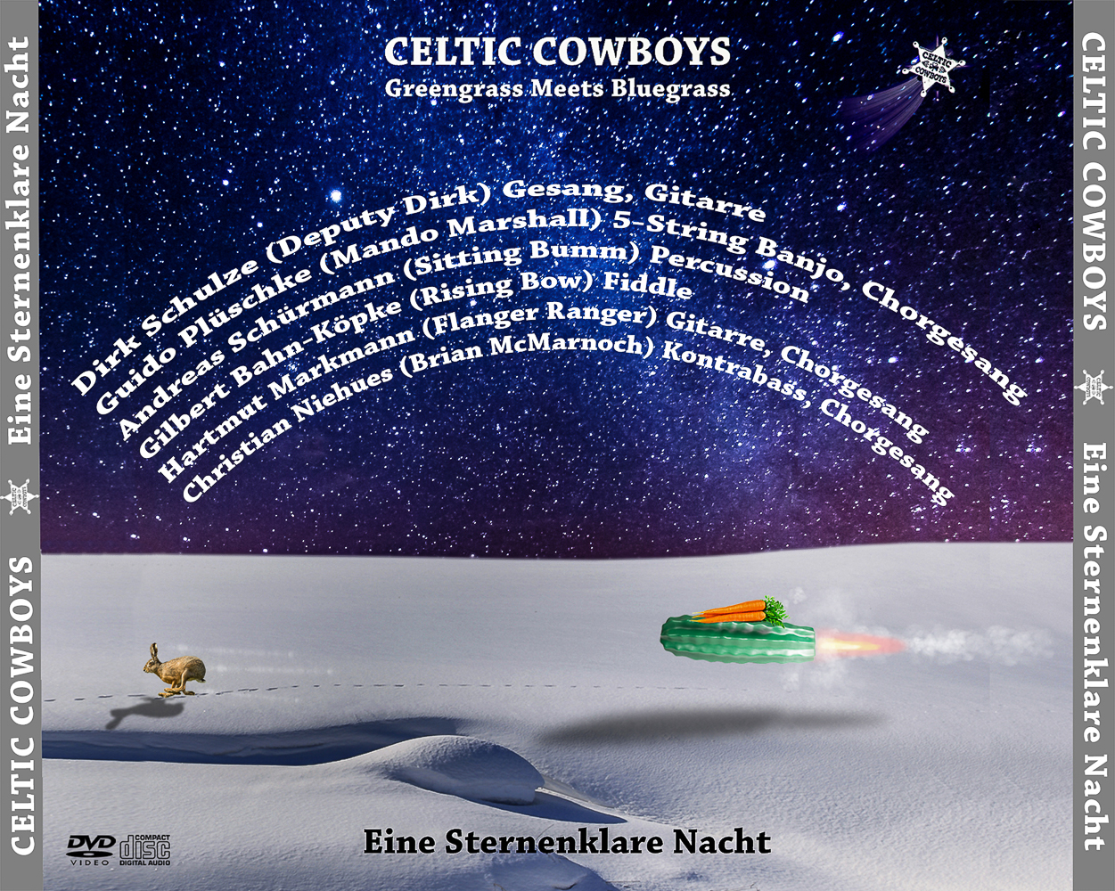 Celtic Cowboys_075
