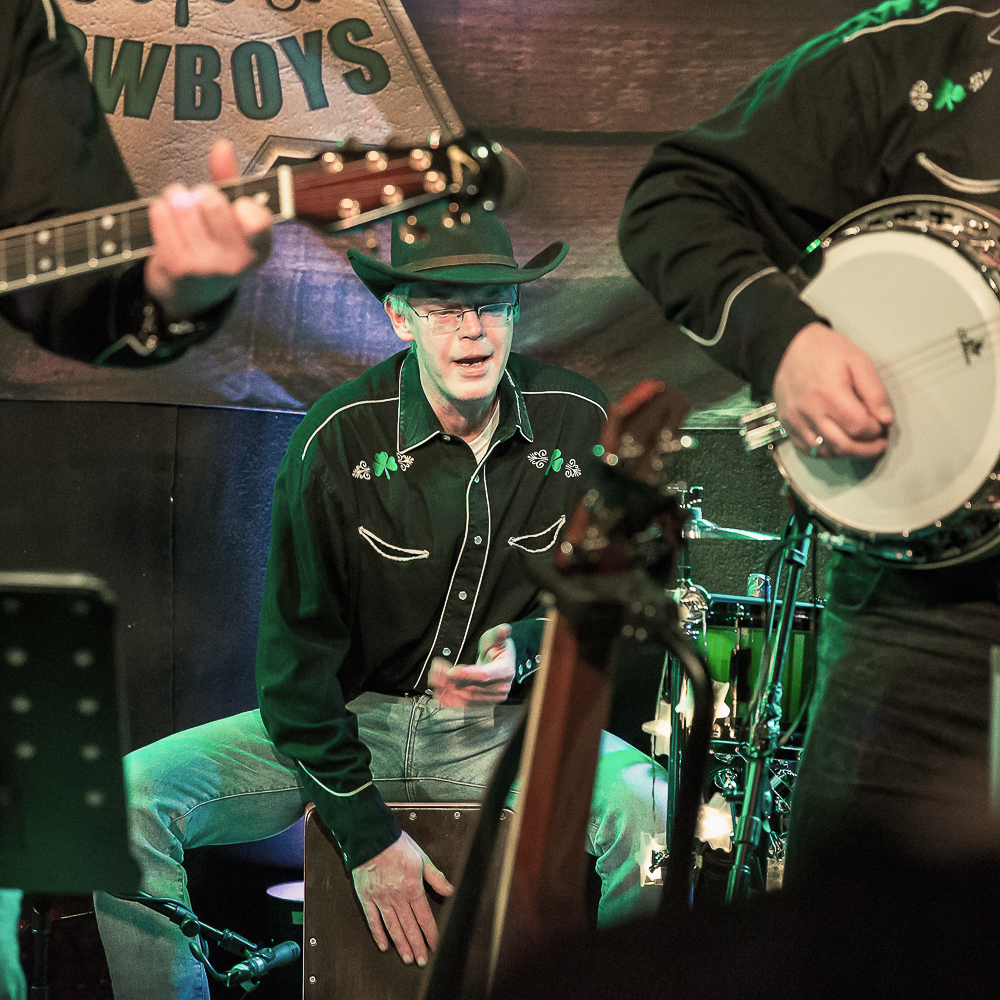 Celtic Cowboys_108