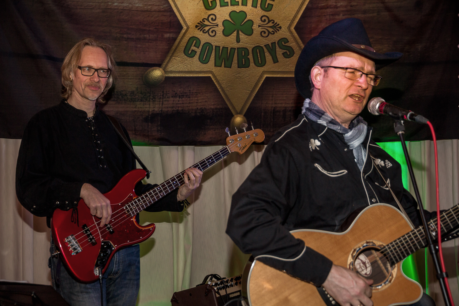 Celtic Cowboys_375