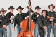 Celtic Cowboys_027