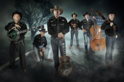 Celtic Cowboys_032