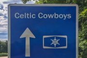 Celtic Cowboys_040