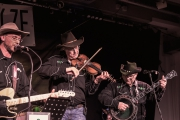 Celtic Cowboys_117
