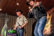 Celtic Cowboys_039