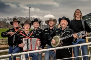Celtic Cowboys_065