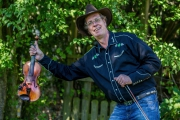 Celtic Cowboys_067
