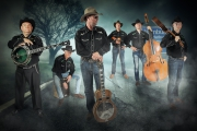 Celtic Cowboys_009