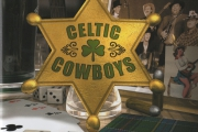 Celtic Cowboys_092