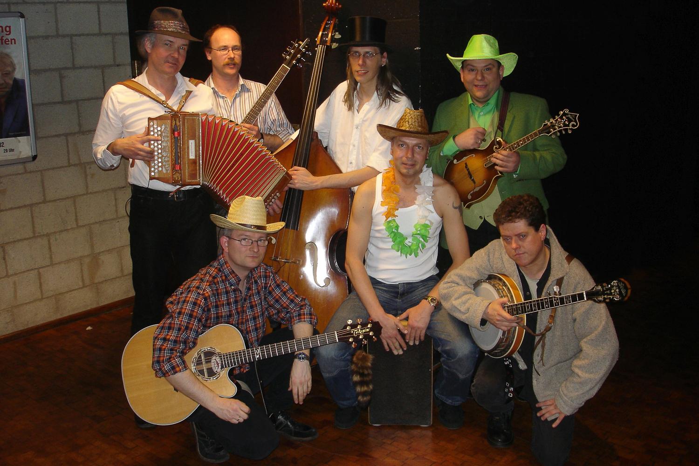Celtic Cowboys_048