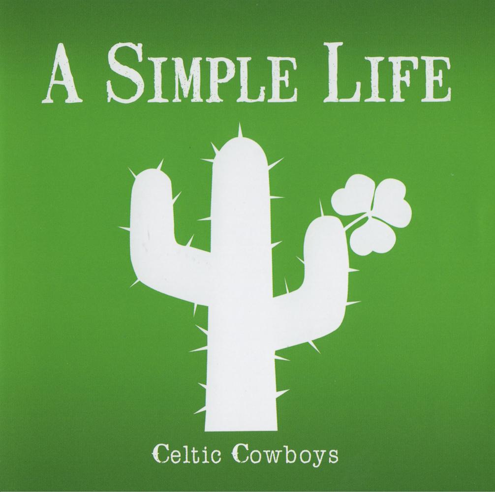 Celtic Cowboys_049