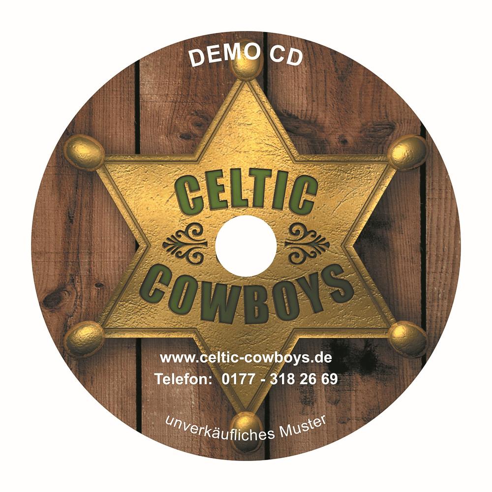 Celtic Cowboys_051