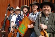 Celtic Cowboys_035