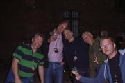 Celtic Cowboys_004