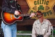 Celtic Cowboys_023