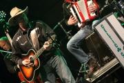 Celtic Cowboys_054