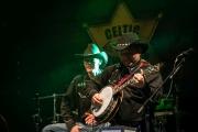 Celtic Cowboys_062