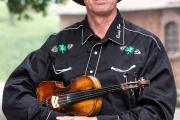 Celtic Cowboys_072