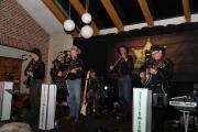 Celtic Cowboys_085